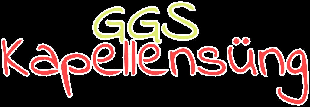 GGS Kapellensüng