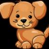 dog-3542195_1280