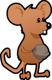 mouse-157152_1280